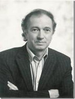 AngeloFrosio